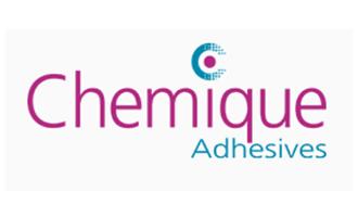 Chemique Adhesives