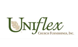 Uniflex Church Furnishings, Inc.