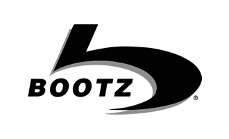 Bootz Manufacturing