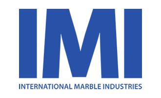 International Marble, LLC